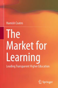 the-market-for-learning-1